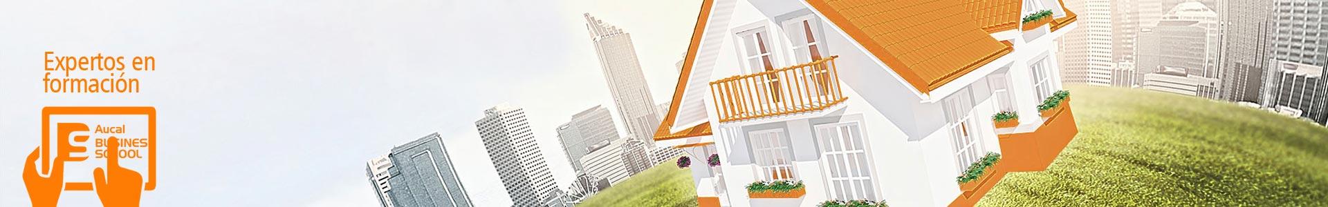 Inmobiliaria al día-Banner