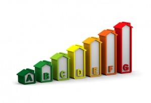 Cómo conseguir el certificado energético