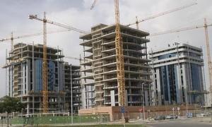 Previsiones Inmobiliarias para España
