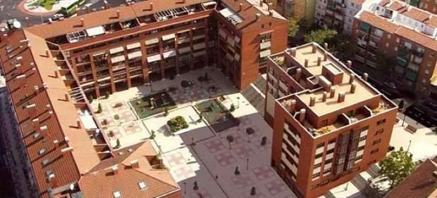 Выгодно ли купить квартиру в испании