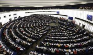 Nueva directiva europea sobre hipotecas