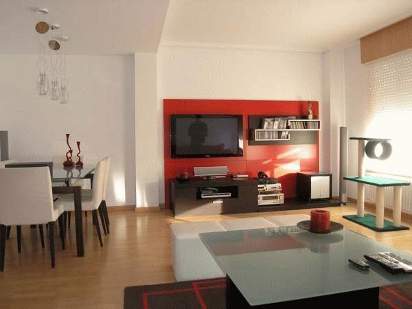 Piso en alquiler qui n tiene que pagar qu inmobiliaria - Alquiler de pisos en torredembarra ...