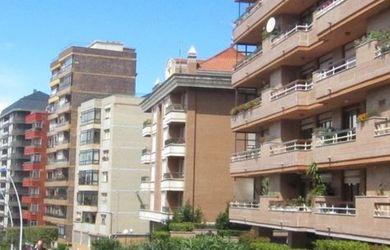 Qu pasos seguir para comprar una vivienda al contado - Gastos compra vivienda segunda mano al contado ...