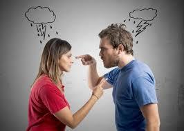 images.pareja.divorcio1