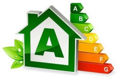 ¿Quieres reducir un 20 % el IBI mediante el certificado de eficiencia energética?