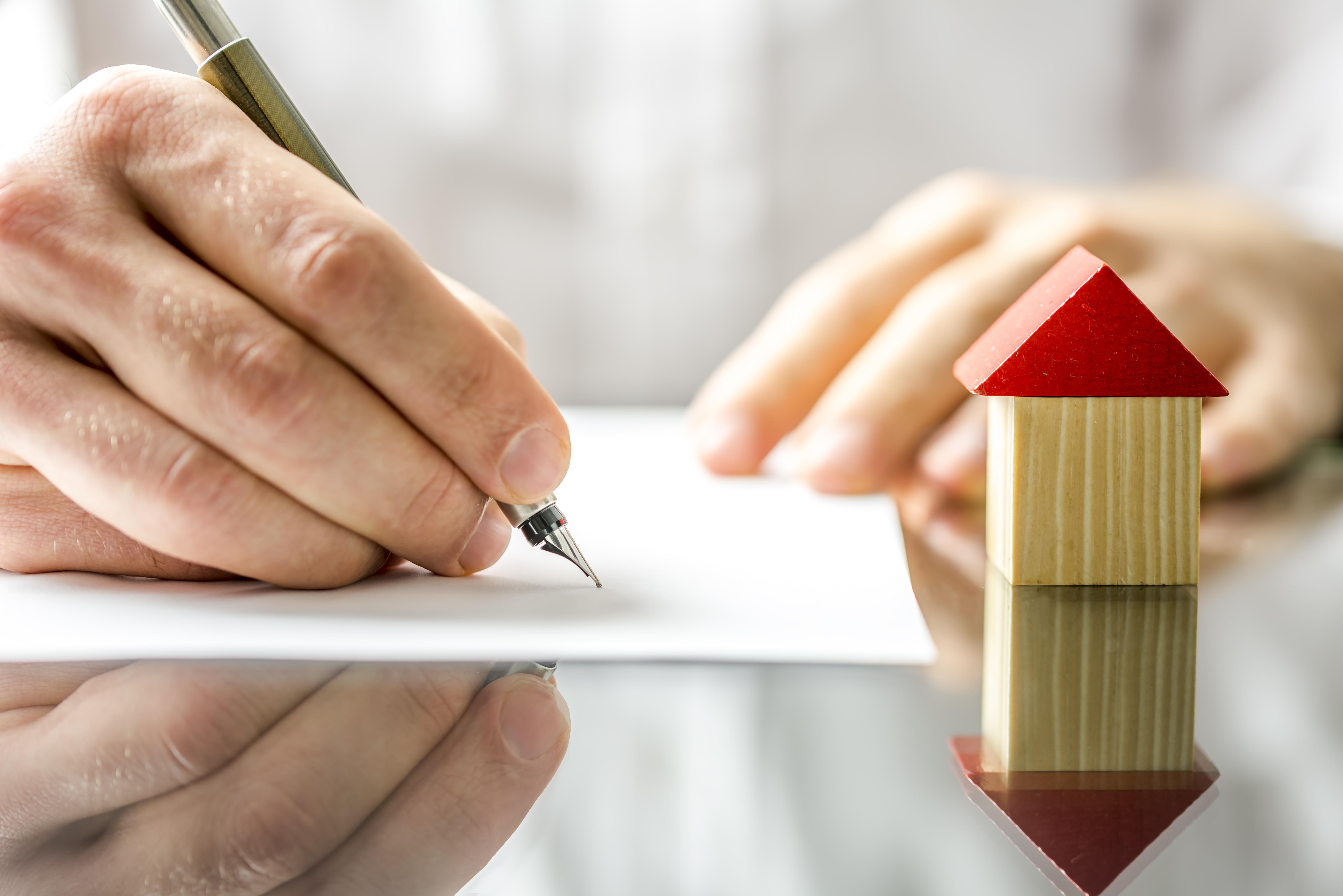 Tendencias para el mercado inmobiliario en el 2016