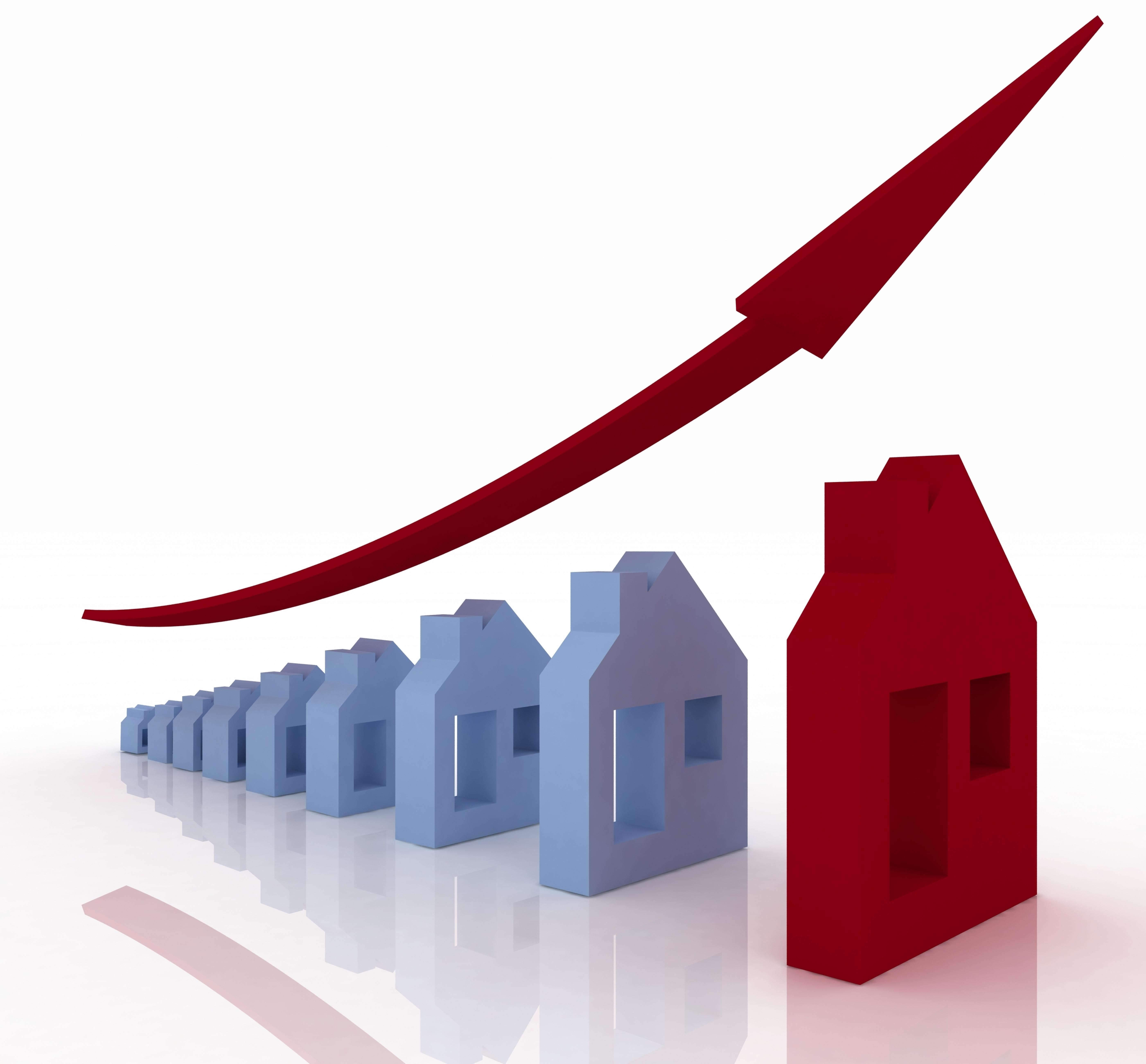 ¿De verdad estamos viendo síntomas de la recuperación inmobiliaria?