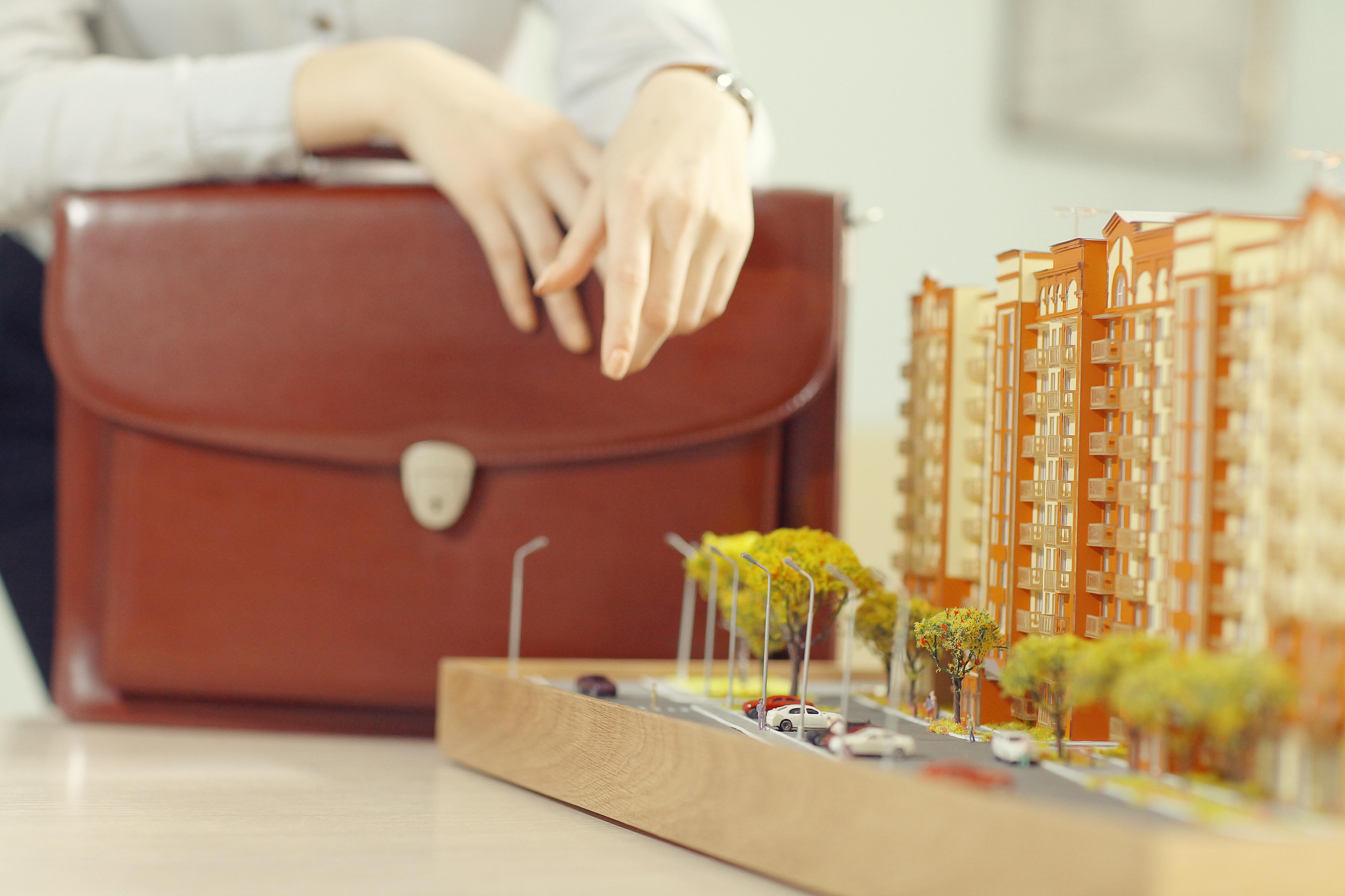 ¿Qué obligaciones fiscales tienen las comunidades de propietarios?