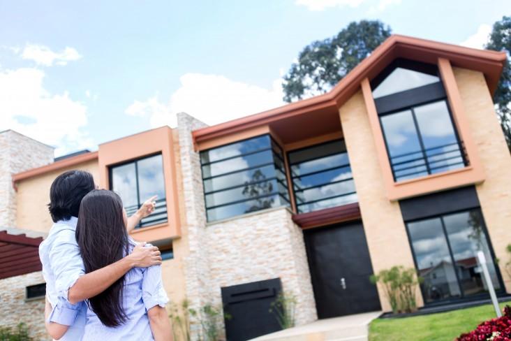 La compraventa de segundas viviendas crecerá en 2016
