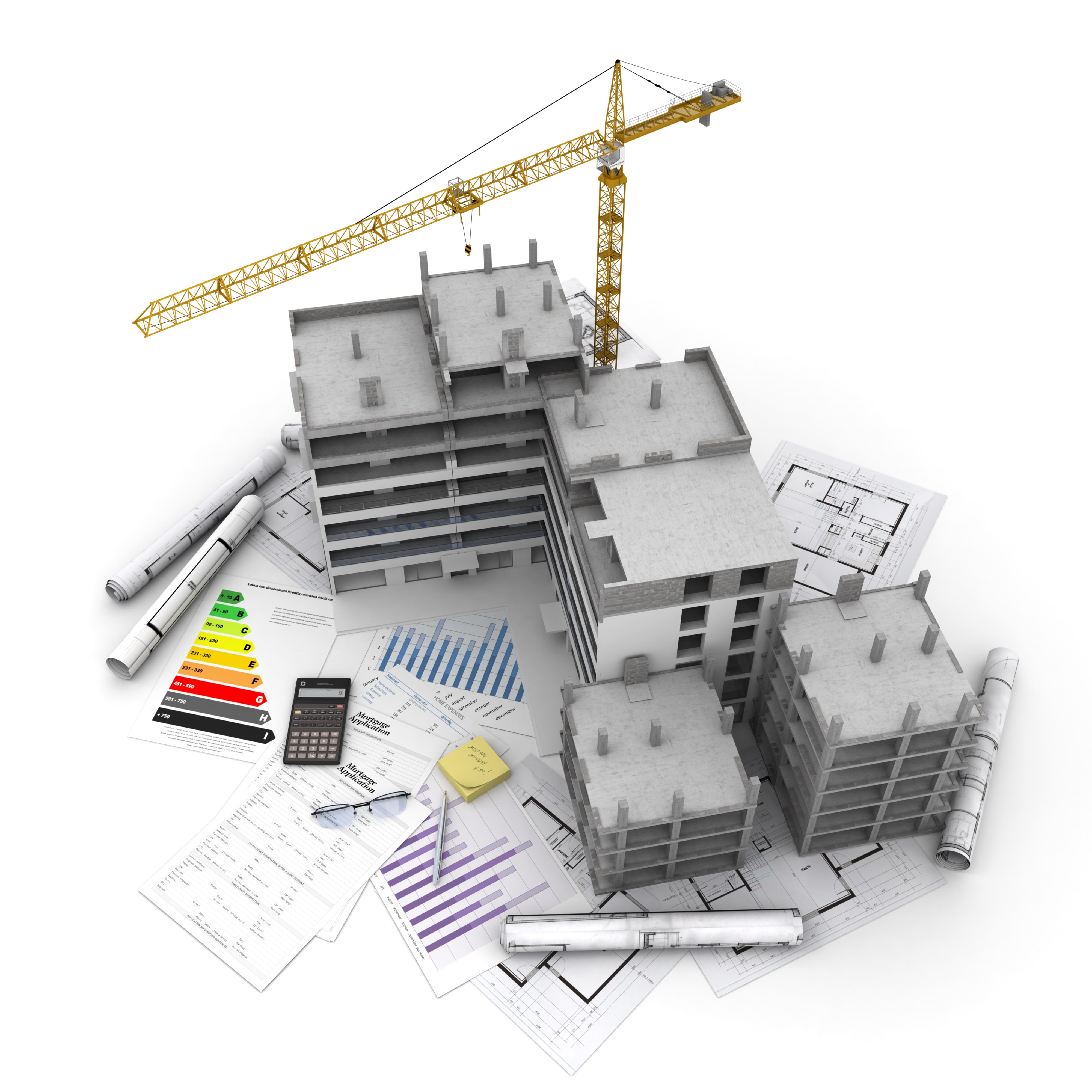 ¿De qué manera afecta la entrada en vigor de la nueva directiva de ascensores?