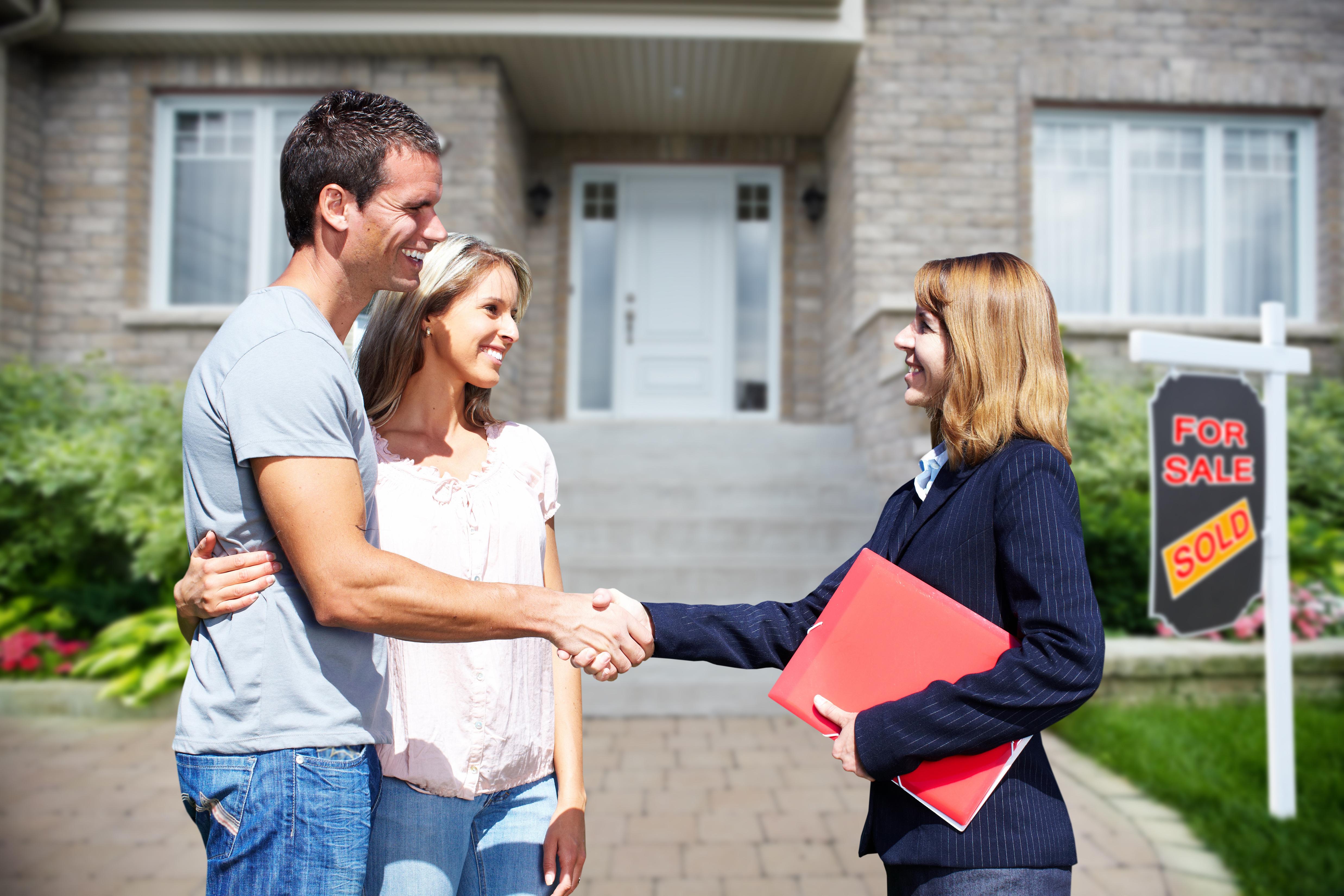 Errores a evitar al comprar una vivienda
