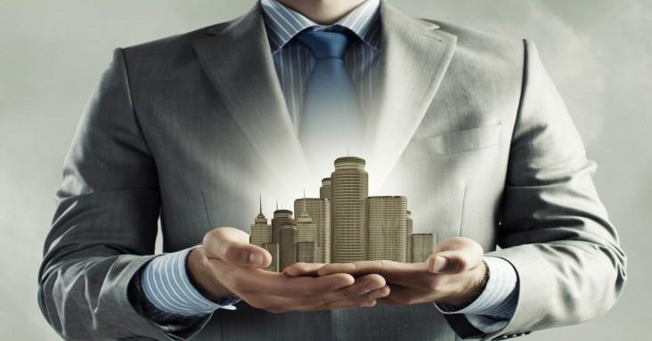 blog-inmobiliaria-3
