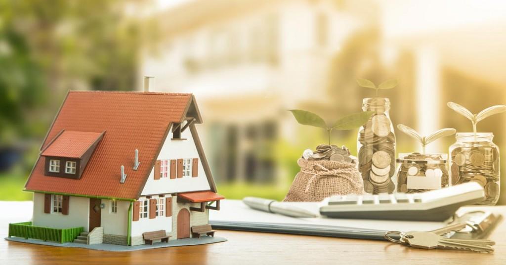 blog-inmobiliaria-4