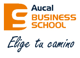 Aucal Business School - Elige tú camino