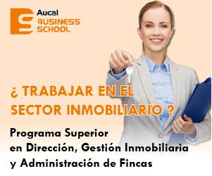 Programa Superior en Dirección, Gestión Inmobiliaria y Administración de Fincas