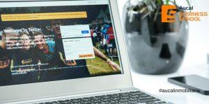Scoring Social como reputación online para inquilinos