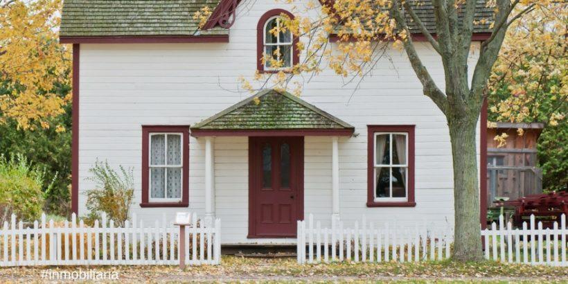 Se puede vender una vivienda alquilada inmobiliaria - Vender una vivienda ...