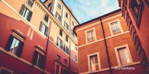 5 restricciones de la nueva ayuda al alquiler para mayores de 35 años