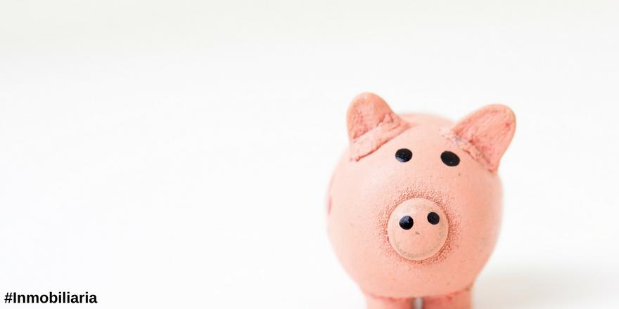 Cómo detecta el fraude hacienda- alquiler