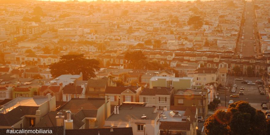 STOP Oportunismo en el Sector Inmobiliario