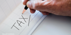 ¿Vas a heredar o comprar una vivienda? Cuidado con el impuesto extra de Hacienda