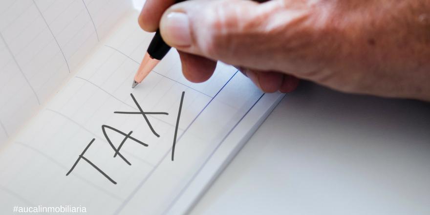 impuesto extra de hacienda