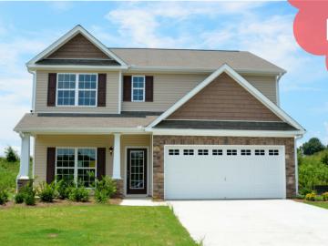 Nuevas ayudas para el alquiler o reforma de tu casa