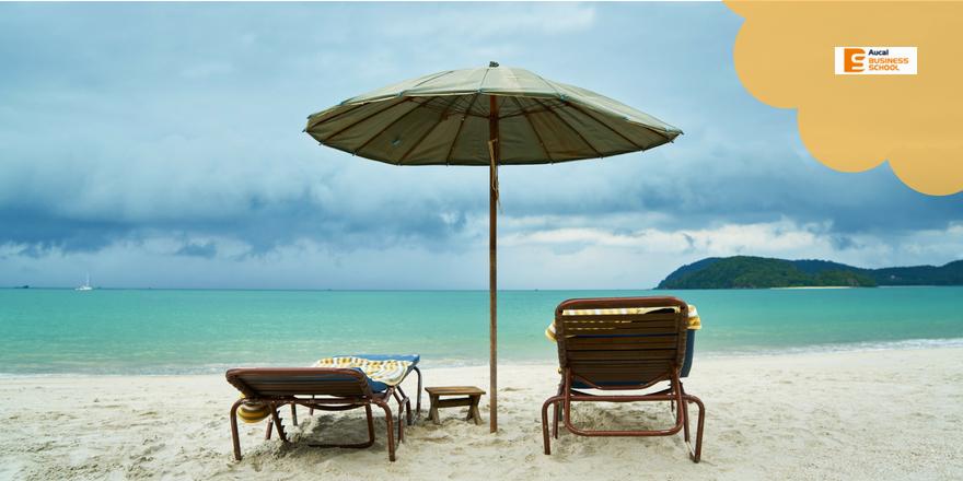 Economía Colaborativa- ¿Sabías que puedes intercambiar tu casa en vacaciones?