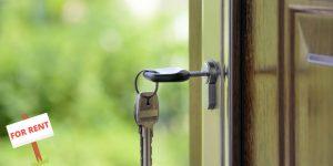 Vivir de alquiler: ¿Cuáles son tus derechos y obligaciones como inquilino?