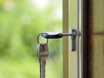 Vivir de alquiler- ¿Cuáles son tus derechos y obligaciones como inquilino?