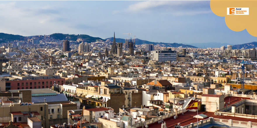 El pago de la vivienda consume el salario de los españoles