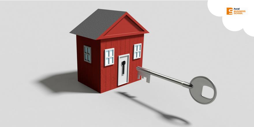 La tasación inmobiliaria en la compra-venta