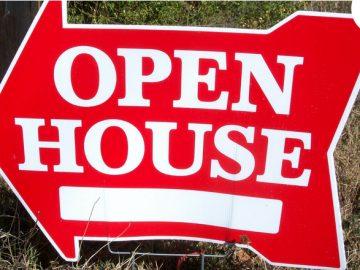 Tasación inmobiliaria, un certificado obligatorio en la compra-venta