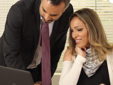 El sector inmobiliario demanda profesionales competentes y preparados