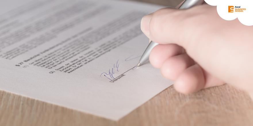 Los aspectos básicos que debe incluir un contrato de alquiler