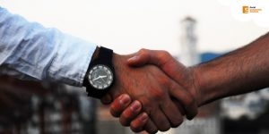 Propietarios e inquilinos: ¿Qué debe incluir un contrato de alquiler?