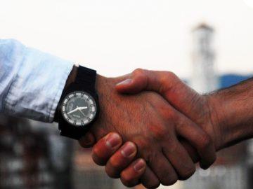 Propietarios e inquilinos- ¿Qué debe incluir un contrato de alquiler?