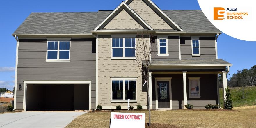El sector inmobiliario, pilar de la sociedad