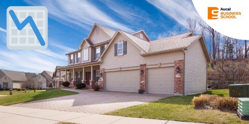 Tendencias del mercado inmobiliario 2019- en auge y consolidación