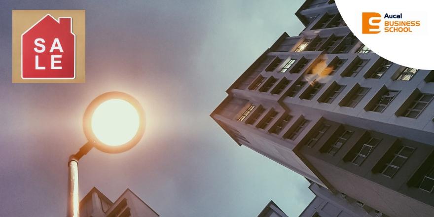 Tendencias del mercado inmobiliario -2019- en auge y consolidación