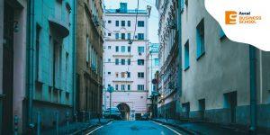 Panorama del alquiler en Europa: salarios insuficientes y precios desorbitados