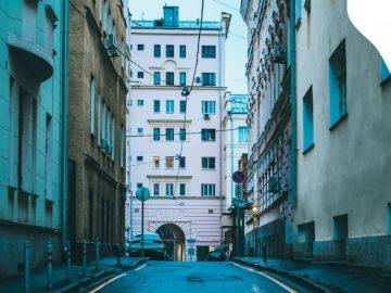 Panorama del alquiler en Europa: