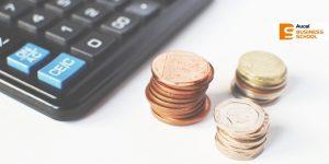 ¿Se puede acceder a una vivienda en España con el salario mínimo?