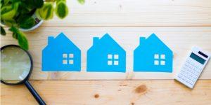 El mercado de la vivienda en España: ¿en su peor momento?