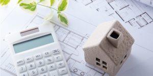 Gastos en reformas de la vivienda: un verdadero dolor de cabeza