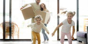 La compra de viviendas en España: ¿en crisis?