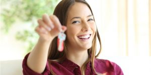 Recomendaciones para escoger un buen inquilino