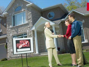 compra de viviendas españa