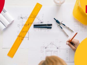 tendencia arquitectura