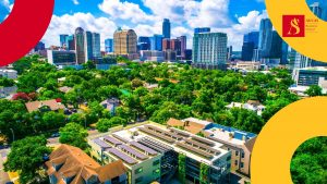 Imagen de la noticia Urbanismo Sostenible: disminución del impacto en el medio ambiente